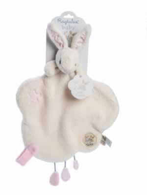 Ragtales Baby Fifi Comforter