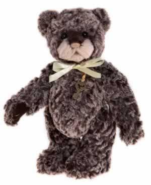 Briz by Charlie Bears