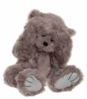 Bear by Charlie Bears